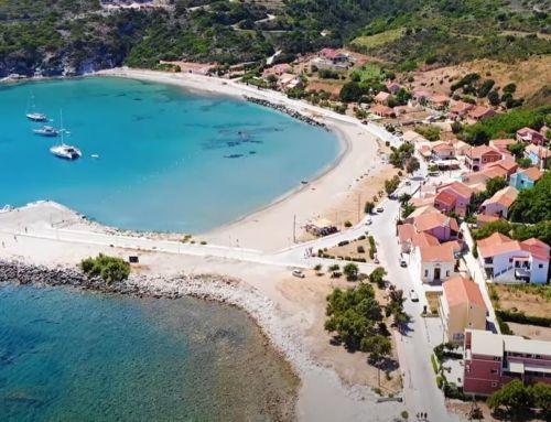 Οθωνοί: Το νησί που οι κάτοικοί του ακούνε στο ίδιο επώνυμο…